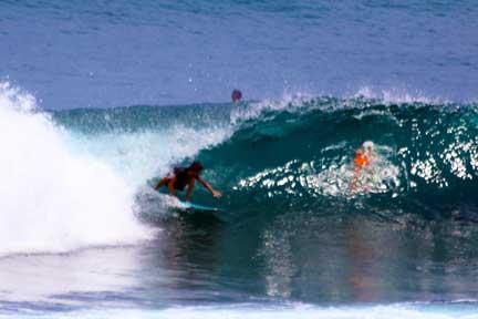 Advanced-Surf-Coaching-Uluwatu-NextLevel-Surfcamp-Bali-2.jpg