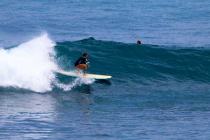 Advanced-Surf-Coaching-Uluwatu-NextLevel-Surfcamp-Bali-6.jpg