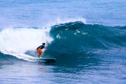 Advanced-Surf-Coaching-Uluwatu-NextLevel-Surfcamp-Bali-7