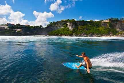 Advanced-Surf-Coaching-Uluwatu-NextLevel-Surfcamp-Bali