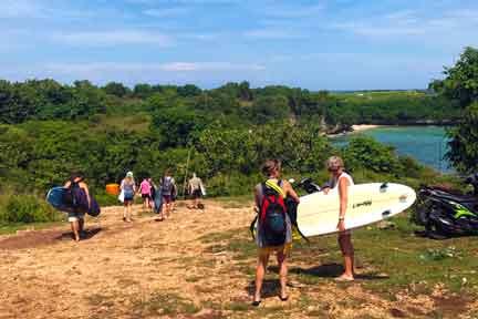 Balangan-Beach-Surfari-NextLevel-Surfcamp-Bali-2.jpg