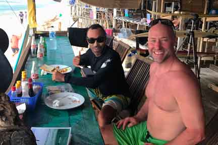 Balangan-Beach-Surfari-NextLevel-Surfcamp-Bali-3.jpg