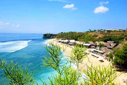 Balangan-Beach-Surfing-NextLevel-Surfcamp-Bali.jpg