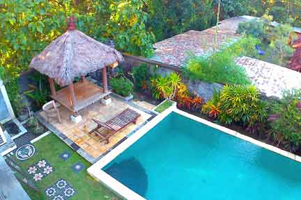 Balcony-pool-view-NexLevel-Surfcam-Bali.jpg