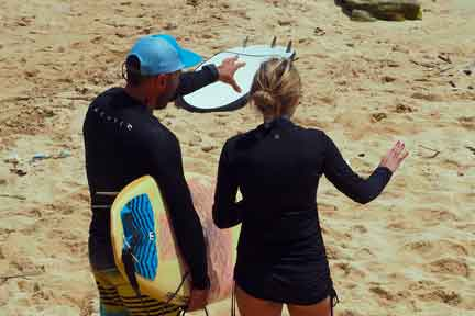 Beginer-Surf-Coaching-NextLevel-Surfcamp-Bali.jpg
