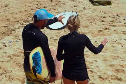 Beginer-Surf-Coaching-NextLevel-Surfcamp-Bali.jpg