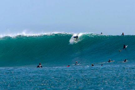 Cameron-Surf-G-Land-NextLevel-Surfcamp-Bali