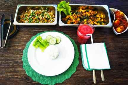 Delicious-Food-NexLevel-Surfcam-Bali.jpg