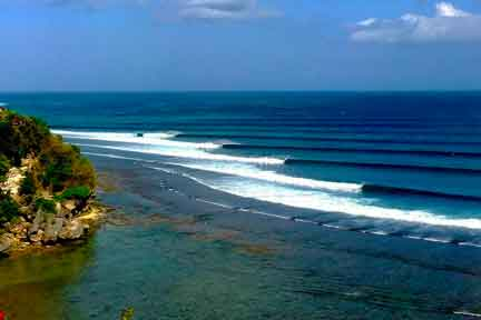 Impossibles-Perfection-NextLevel-Surfcamp-Bali