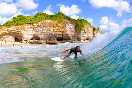 Intermediate-Surf-Coaching-Dreamland-Next-Level-Surf-Camp-Bali.jpg