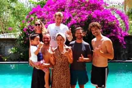 Intermediate-Surf-Coaching-Next-Level-Surf-Camp-Bali.jpg