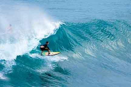 Intermediate-Surf-Uluwatu-Next-Level-Surf-Camp-Bali.jpg