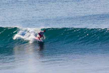 Intermediate-Surfer-NextLevel-Surfcamp-Bali