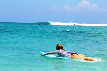 Intermediate-Surfer-Padang-Padang-Next-Level-Surf-Camp-Bali.jpg
