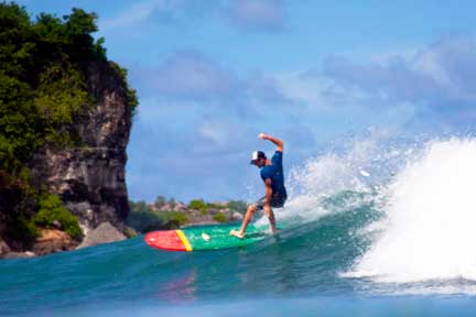 Intermediate-Surfer-padang-padang-Rights-Next-Level-Surf-Camp-Bali.jpg