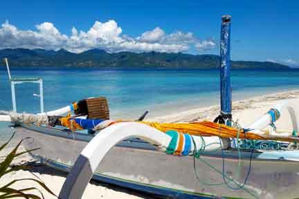 Jukung-NextLevel-Surfcamp-Bali.jpg