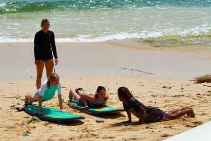 Kids-Beginner-Surf-Lessons-NextLevel-Surfcamp-Bali.jpg