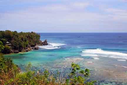 Padang-Rights-NexLevel-Surfcam-Bali