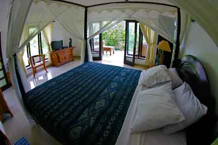 Penthouse-Suite-2-NextLevel-Surfcamp-Bali.jpg