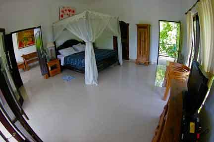 Penthouse-Suite-NextLevel-Surfcamp-Bali-1.jpg