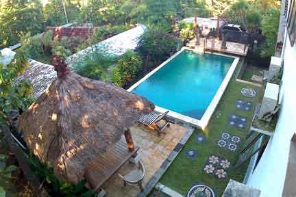 Pool-Deck-1-2.jpg