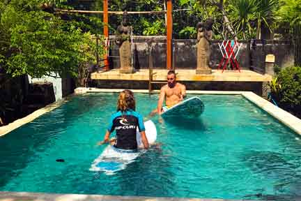 Pool-Skills-Surf-Coaching-NextLevel-Surfcamp-Bali.2jpg.jpg