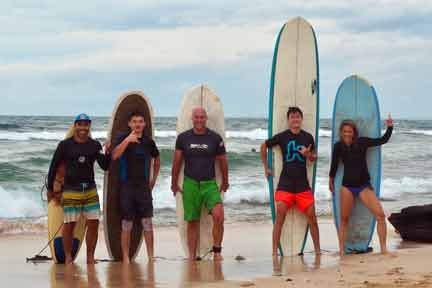 Surf-Crew-Balangan-NextLevel-Surfcamp-Bali.jpg
