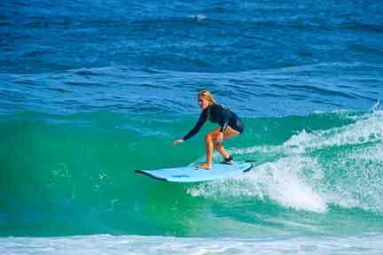 Surfer-Girl-NextLevel-Surfcamp-Bali.jpg