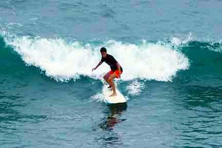 Surfing-Padang-rights-NexLevel-Surfcam-Bali.jpg