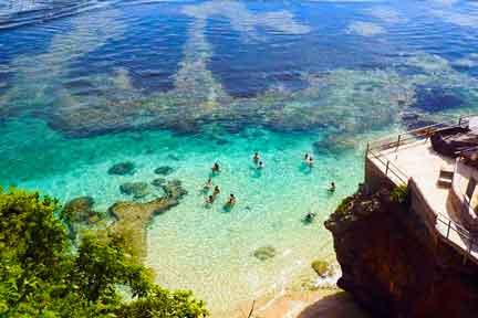 Uluwatu-Rockpools-NextLevel-Surfcamp-Bali-3.jpg