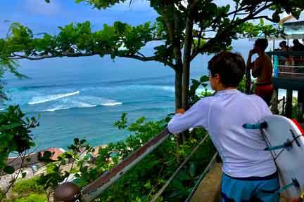 Uluwatu-surf-check-NexLevel-Surfcam-Bali.jpg