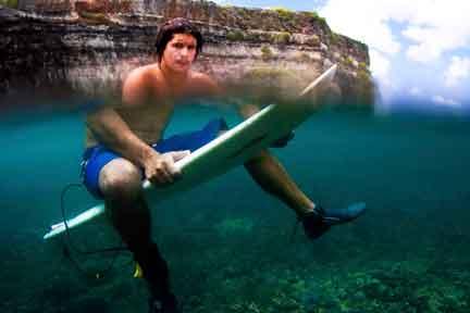 Underwater-Surf-Balangan-NexLevel-Surfcam-Bali.jpg