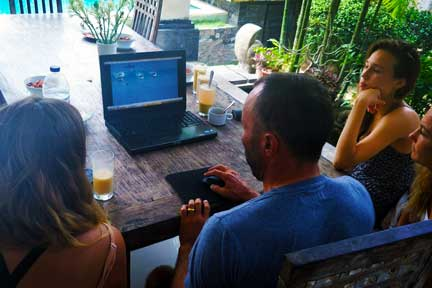 Video-Analysis-NextLevel-Surfcamp-Bali-1-3.jpg