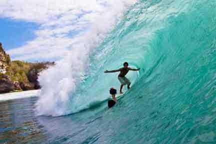 advanced-surf-coaching-Padang-Padang-Next-Level-Surf-Camp-Bali