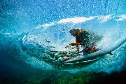 underwater-bali-surf-barrel-Next-Level-Surf-Camp-Bali-1.jpg