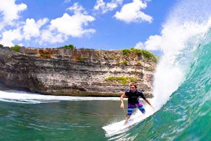 Balangan-Intermedtiate-surf-coaching-NextLevel-Surfcamp-Bali