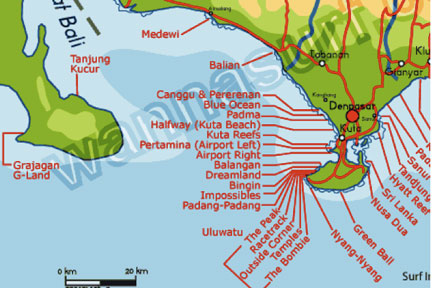 Bali-Surf-Spots-Map-NextLevel-Surfcamp-Bali