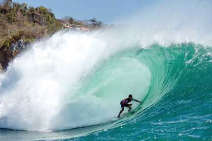 Rip-Curl-Padang-Cup-5-NextLevel-Surfcamp-Bali