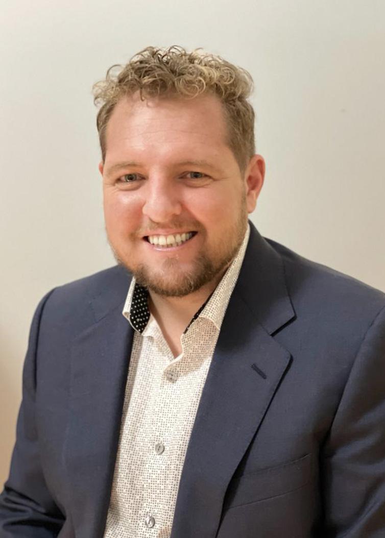 Owen T. Carhart