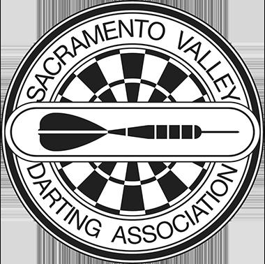 SVDA Logo