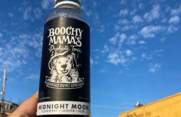 Boochy Mama's