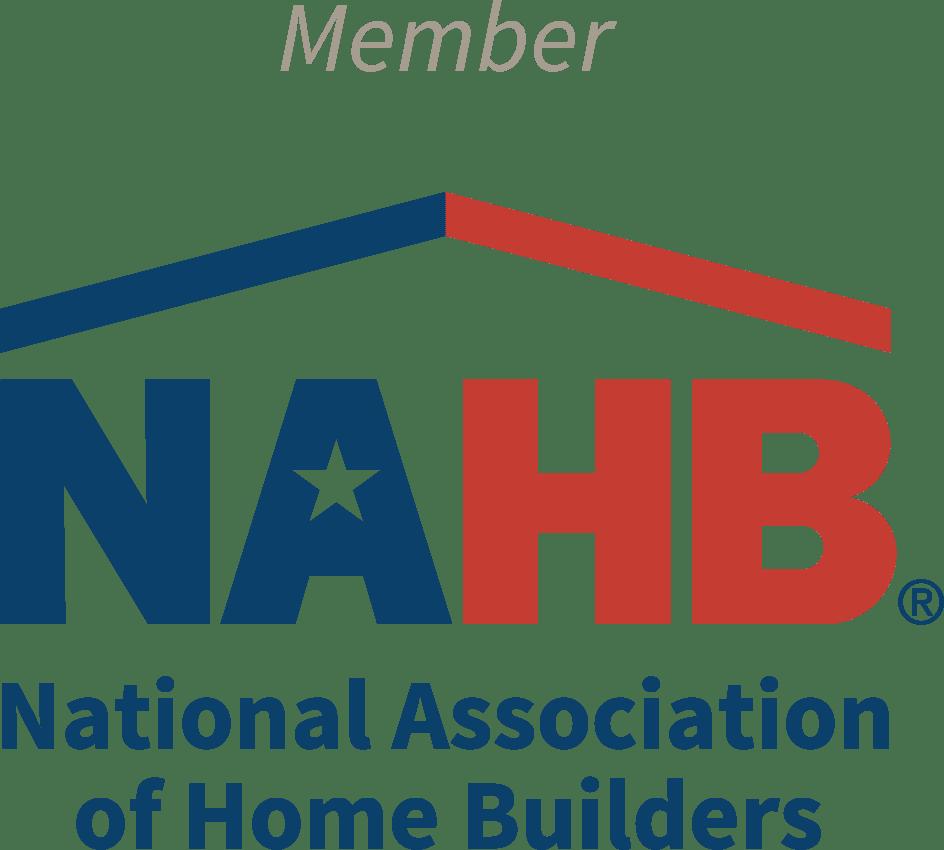 NAHB 2L Member Color png