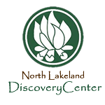 North Lakeland Discovery Center