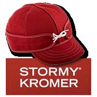 Stormy Kromer