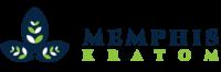 Memphis Kratom