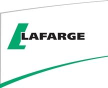 Lafarge Exshaw