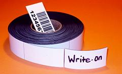 home-write-on