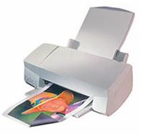ink-jet_printable_magnet_sheets