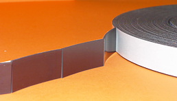 magnetic_tape_CTM