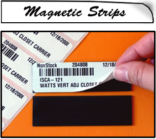 Home Magnetic Strips